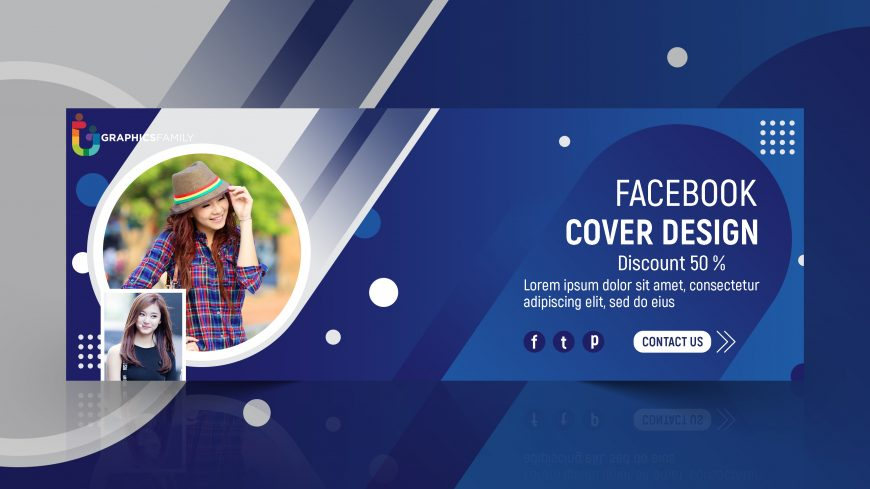 Abstract-Facebook-Cover-Design-Presentation-scaled