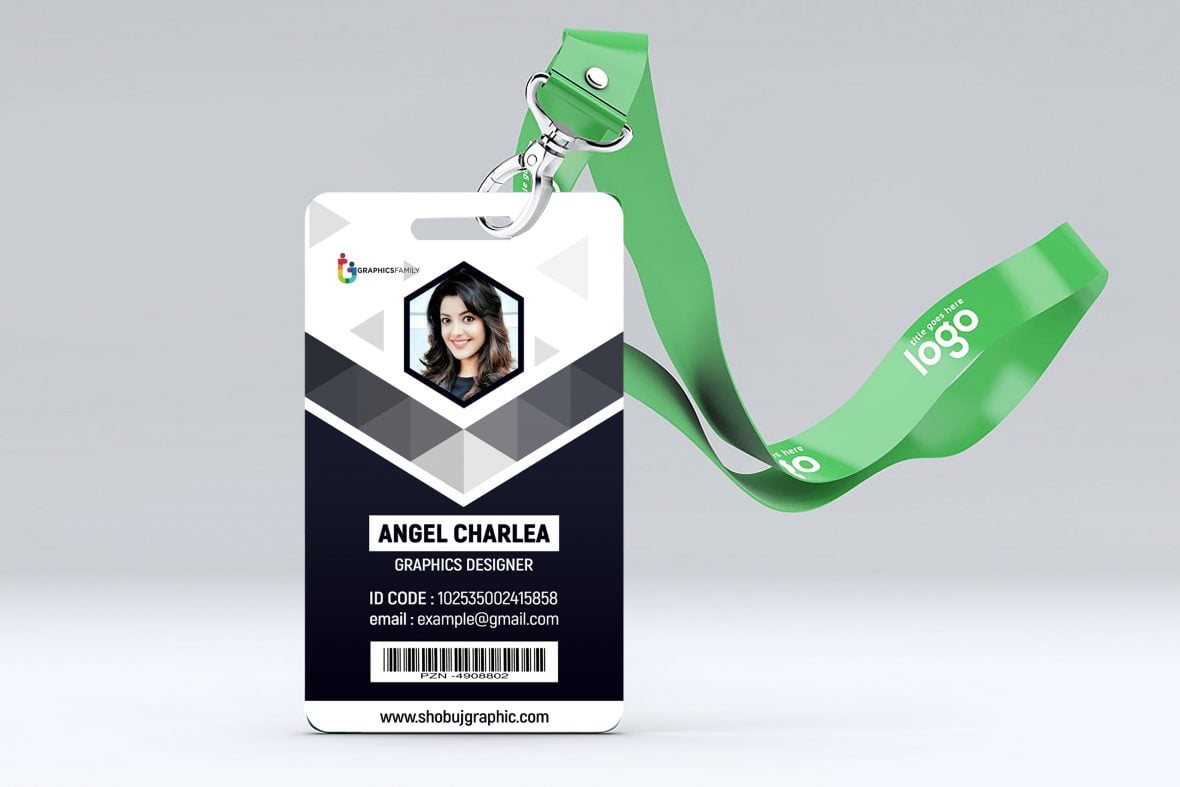 Abstract-id-card-free-psd-template-scaled