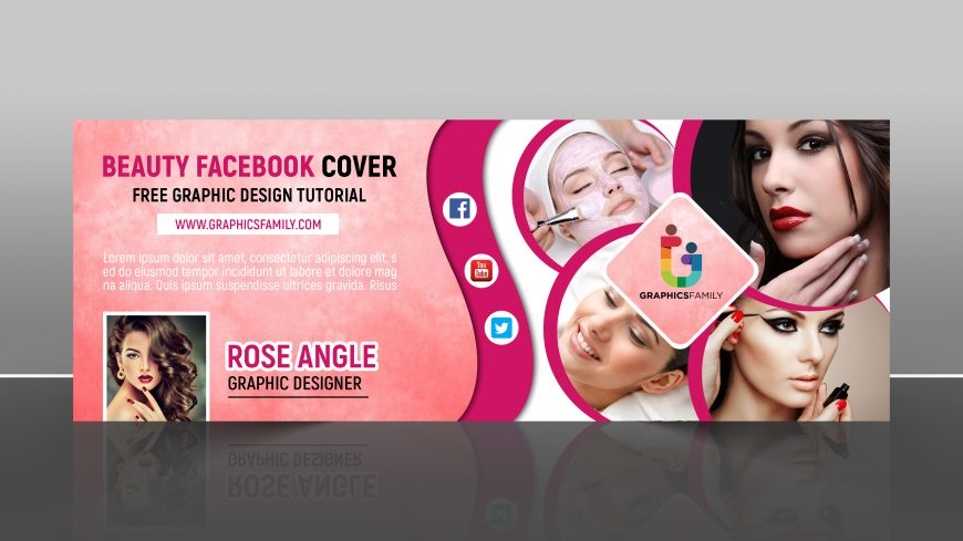 Beauty-facebook-cover-design-Free-Template-scaled