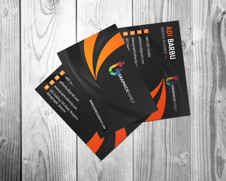 Black-Business-Card-free-psd-scaled