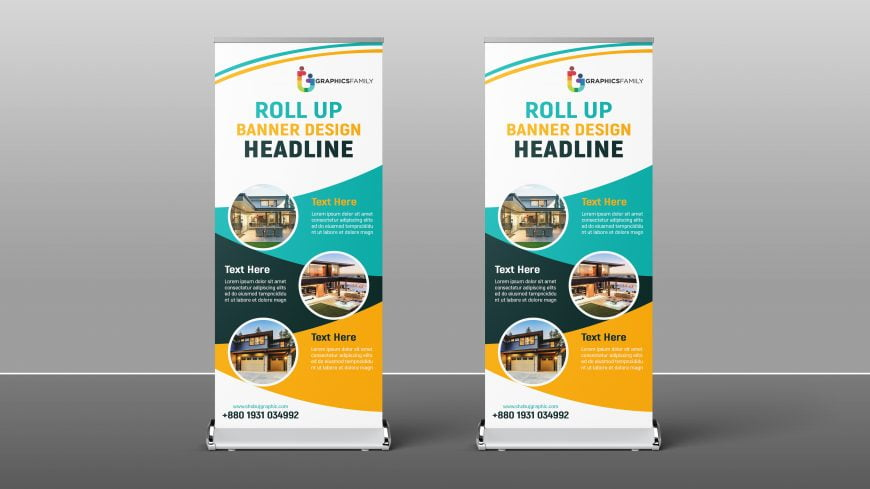 Business-roll-up-design-standard-banner-template-scaled