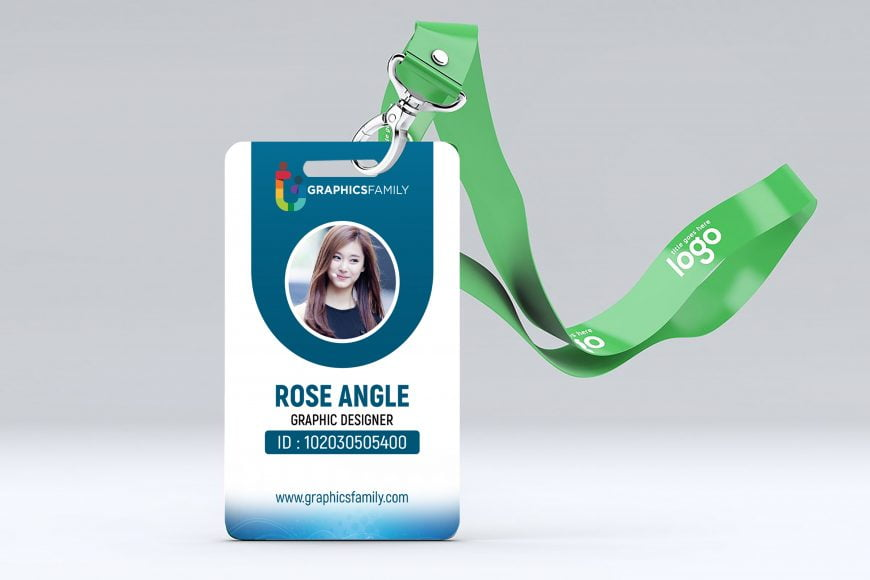 Company-ID-Card-Design-Presentation-scaled