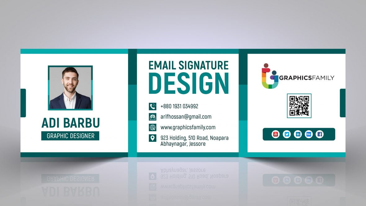 Creative-Email-Signature-Template-Presentation-scaled