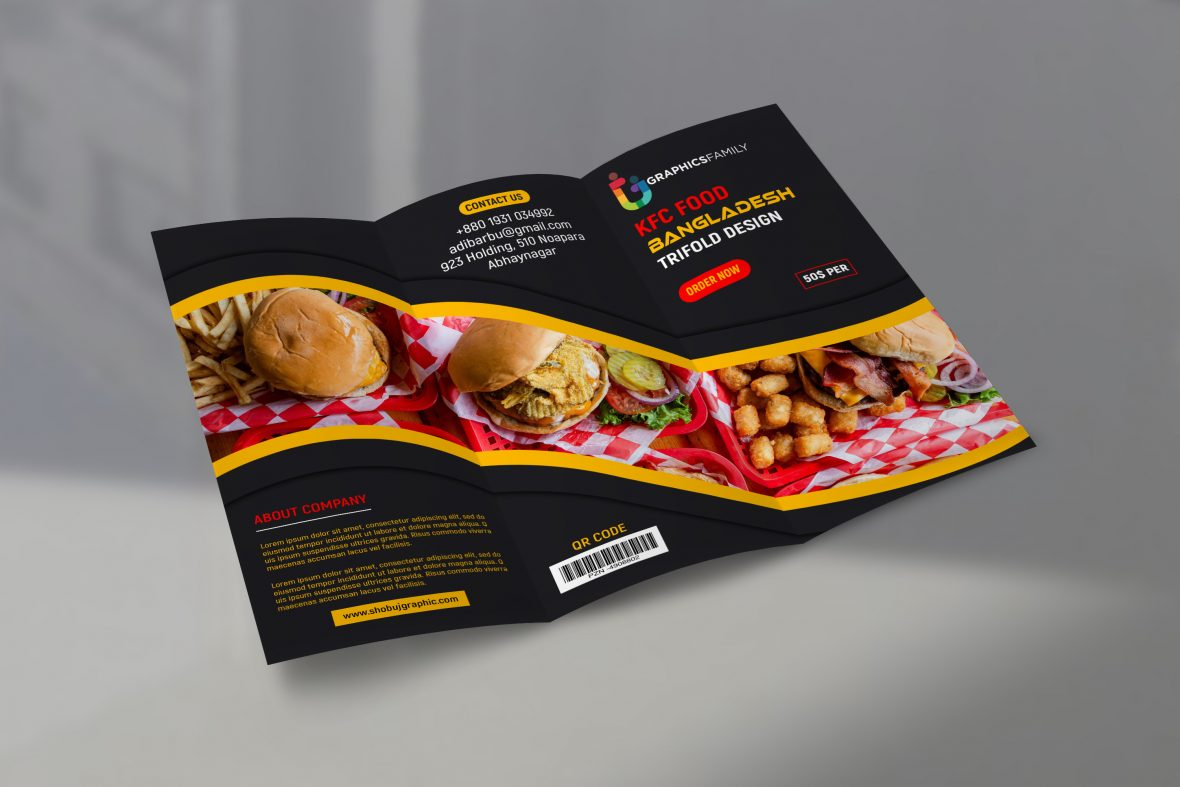 Food-Menu-Trifold-Brochure-template-free-psd-scaled