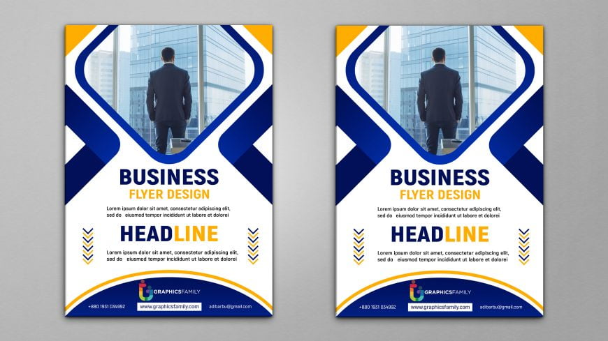 Free-business-flyer-design-templates-photoshop-scaled