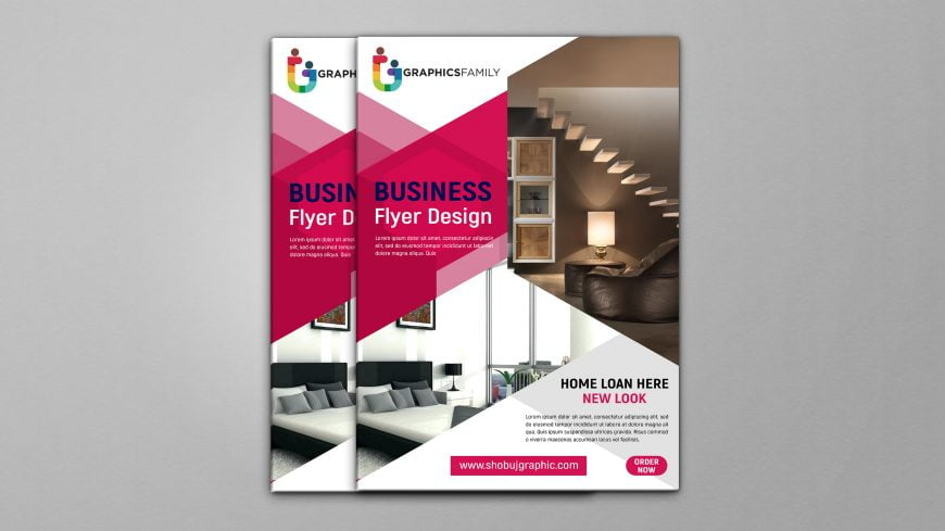 Free-flyer-design-templates-psd-scaled