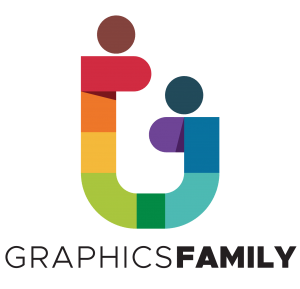 GraphicsFamily---Logo---PNG---Transparent