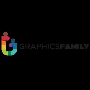 GraphicsFamily---Logo--Text-PNG-Transparent