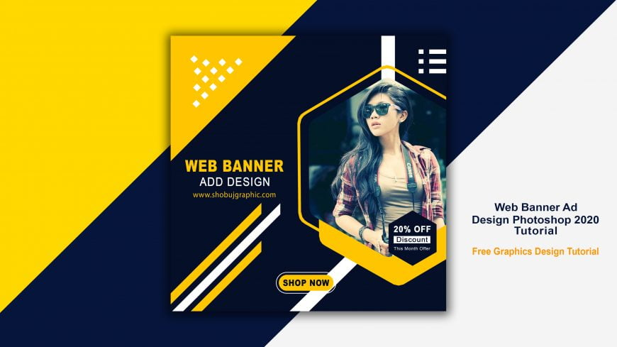 How-To-Make-Social-Media-Ad-Banner-Photoshop-Tutorial-scaled