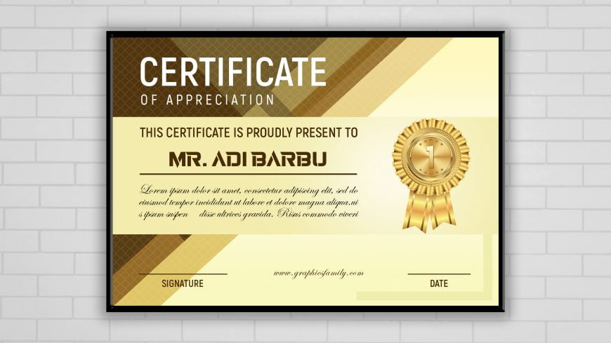 Luxury-Certificate-Template-Design-Presentation-scaled