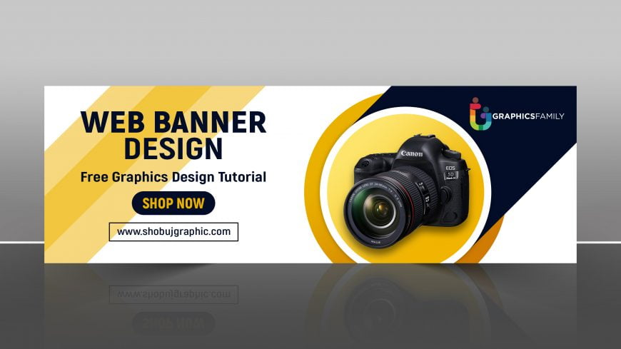 Photography-web-banner-design-template-scaled