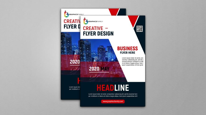 Professional-Business-flyer-Free-Download-scaled