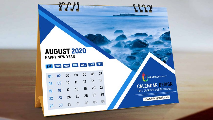Professional-Desk-Calendar-Design-Free-PSD--scaled