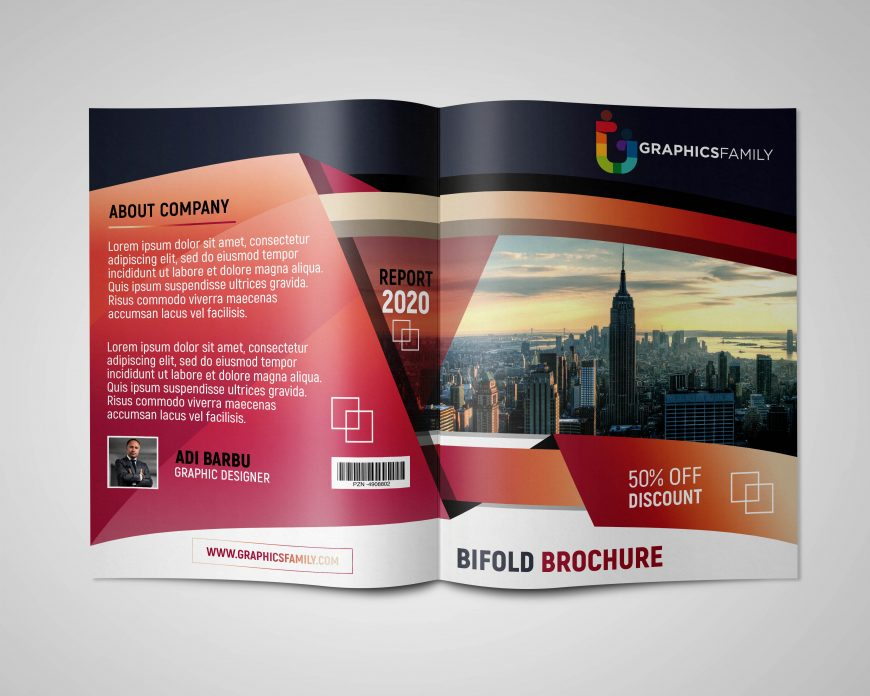 Unique-Bi-Fold-Brochure-Design-Free-psd-Template-Presentation-scaled