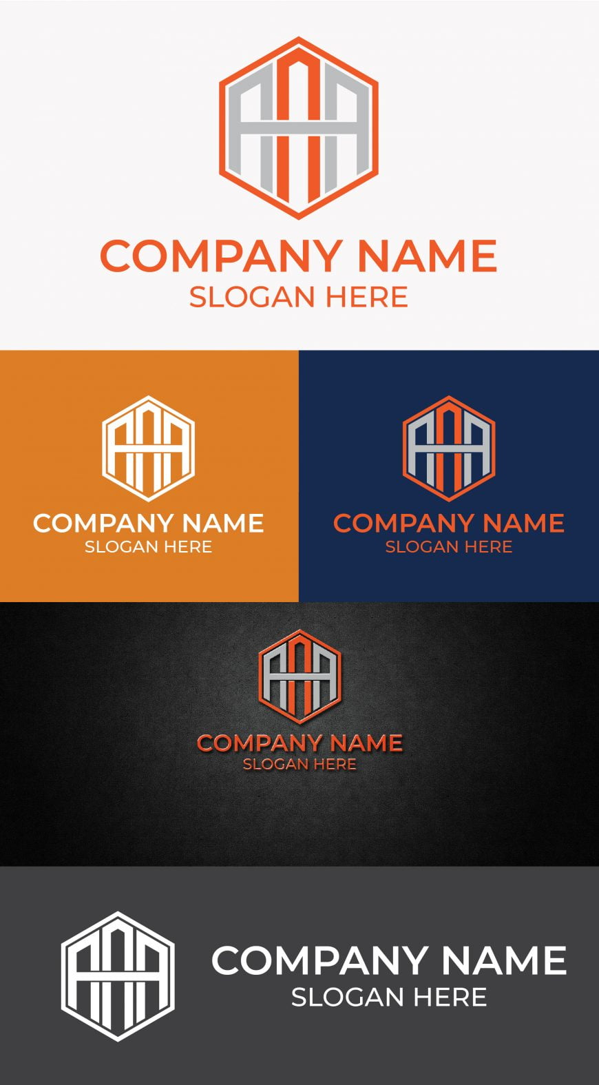 AAA-LOGO-TEMPLATE-scaled