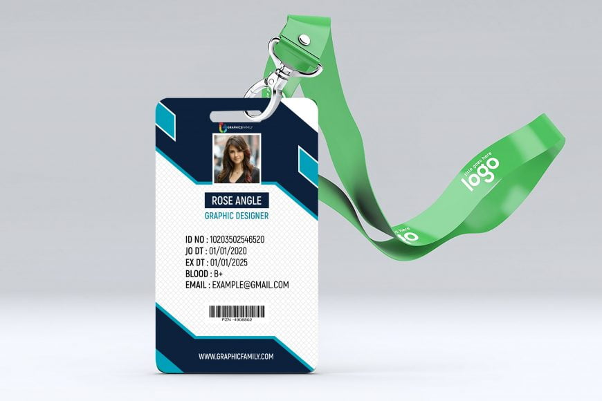 Creative-ID-Card-Design-Template-scaled