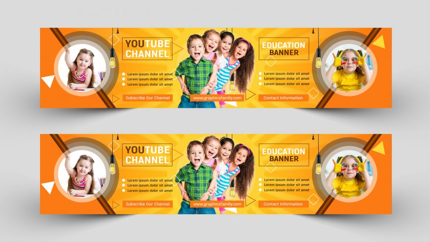 Education-Kids-Youtube-Banner-Design-Presentation-scaled