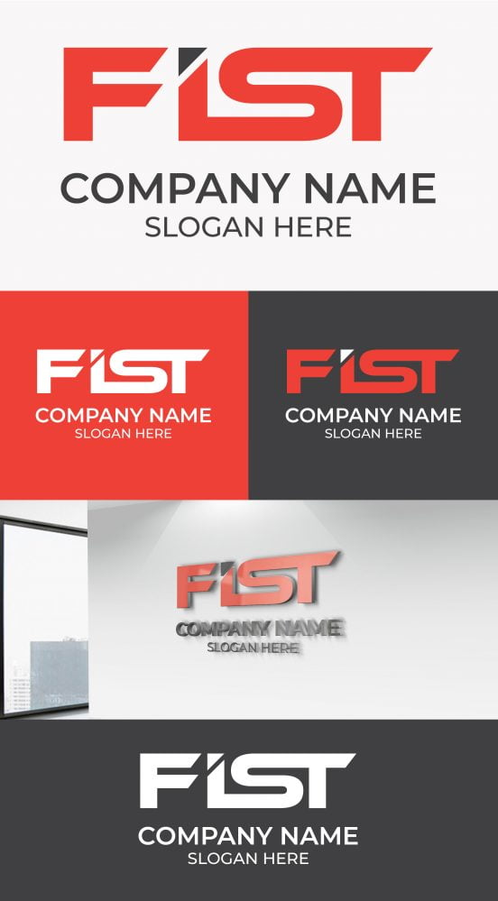 Fist-Logo-Template-scaled