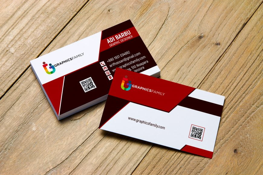 Flat-Business-Card-Design-For-Tax-Expert-scaled