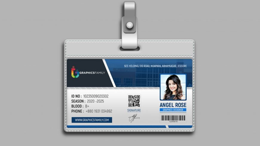 Modern-Student-Id-Card-design-scaled