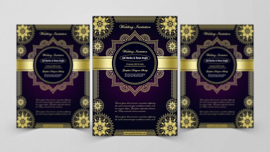 Premium-Wedding-Invitation-With-Very-High-Resolution-scaled