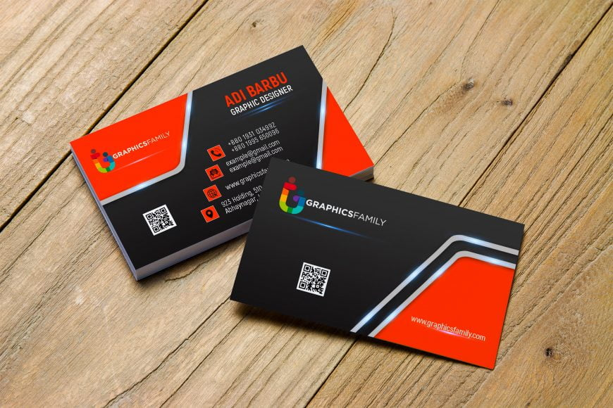 Professional-Business-Card-Design-for-Loan-Officer-scaled