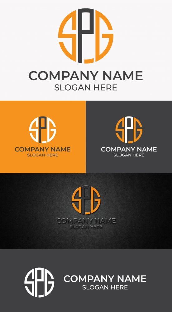 SPG-monogram-logo-template-scaled
