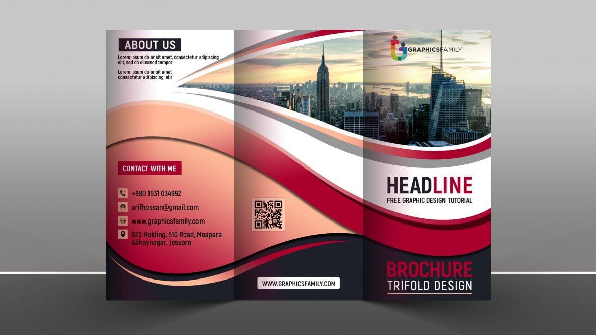Tri-Fold-Brochure-Free-Psd-Template-scaled