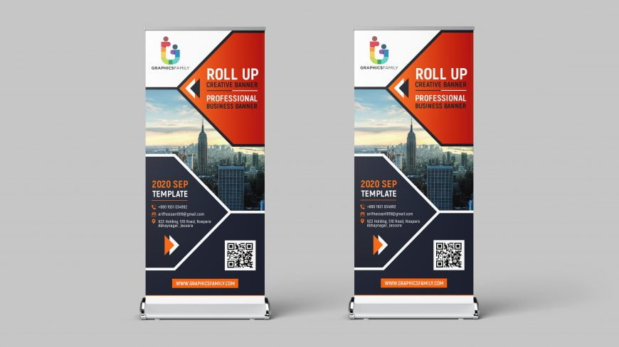 Vertical-Business-Roll-up-Banner-Design-Free-PSD-scaled