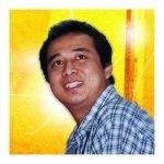 acongraphic-studio-indonesia