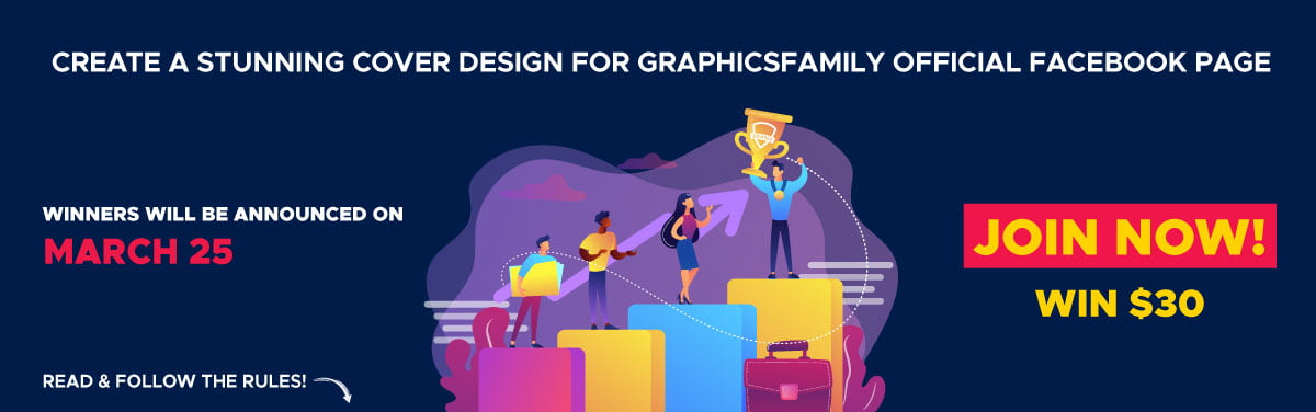 graphicsfamily-facebook-cover-design-contest