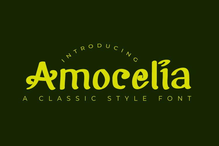 Amocelia-p-01