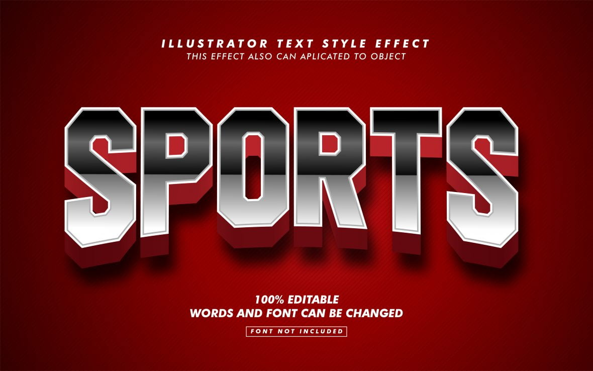 Bold-Sport-Text-Effect-2-scaled