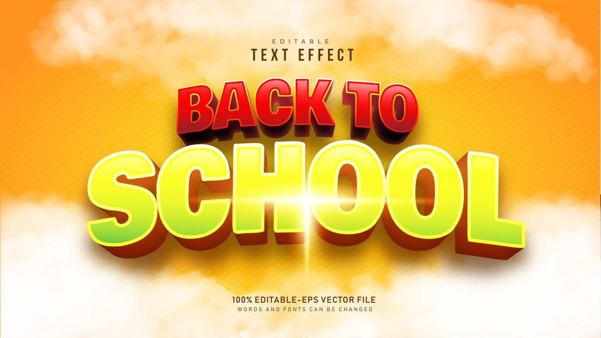Modern-Curved-Bold-Text-Effect-00-scaled