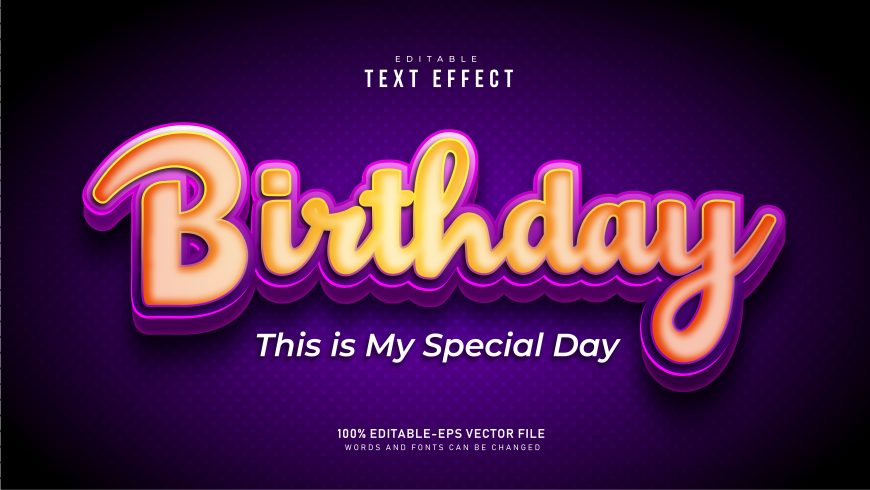 Party-Theme-Text-Effects-00-scaled
