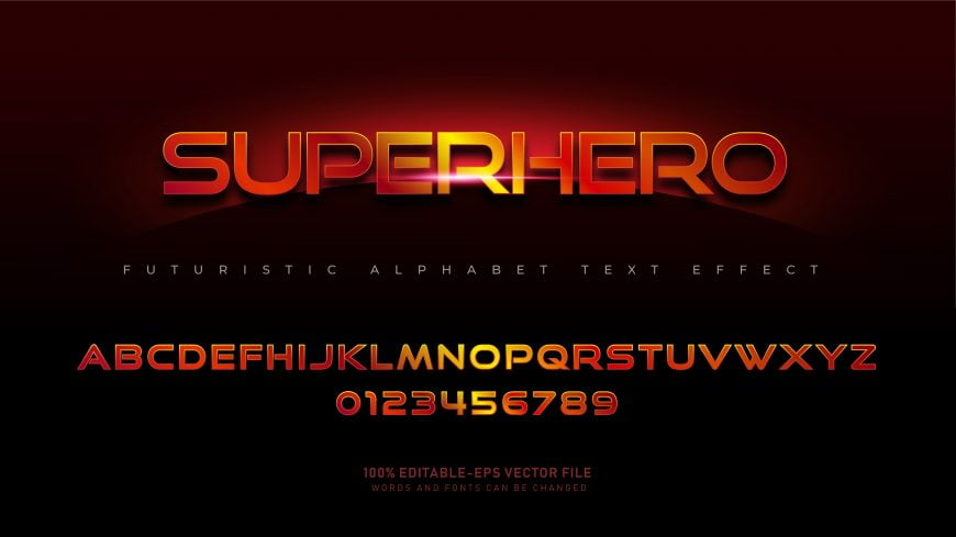 Shiny-Bold-Text-Effect-00-scaled