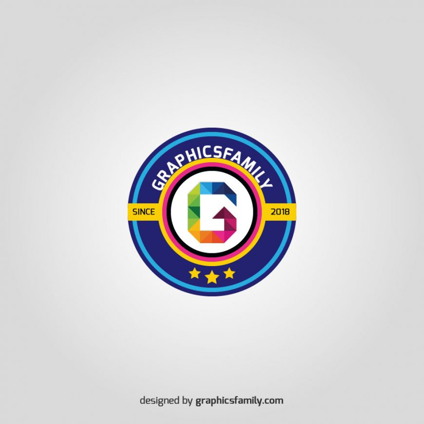 rounded-logo-idea-by-graphicsfamily-jpg