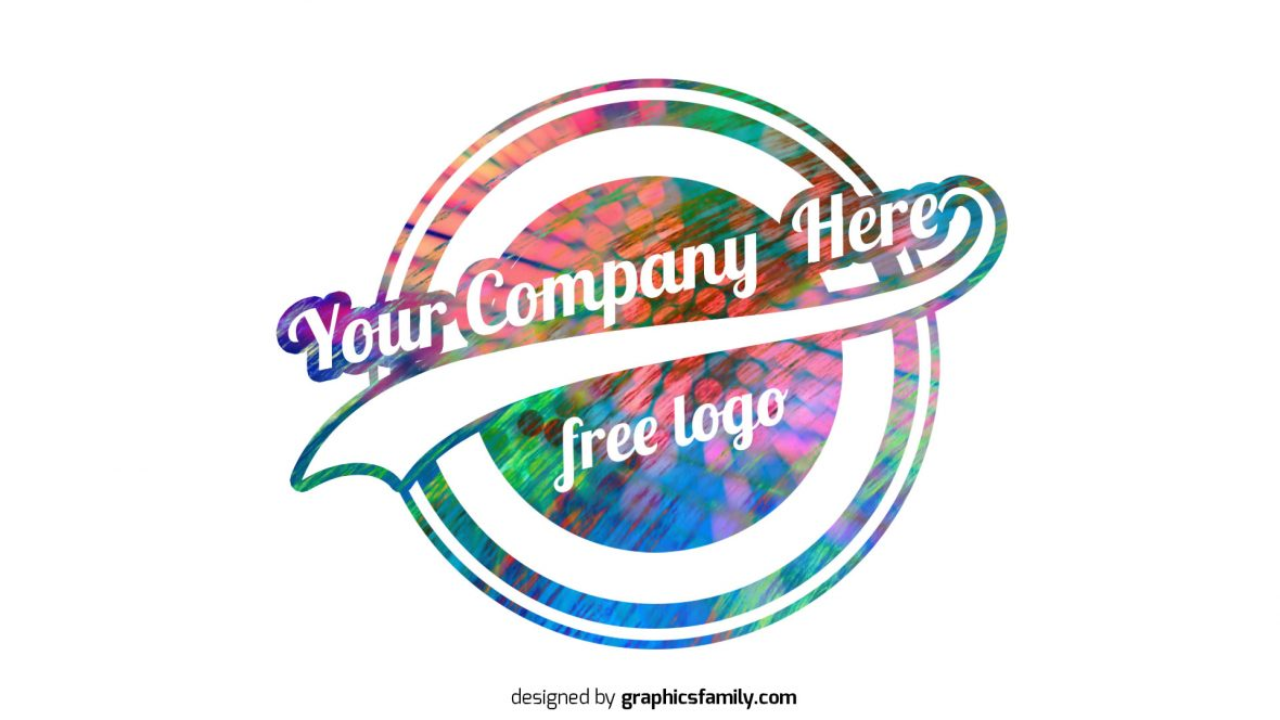 vintage-free-company-logo