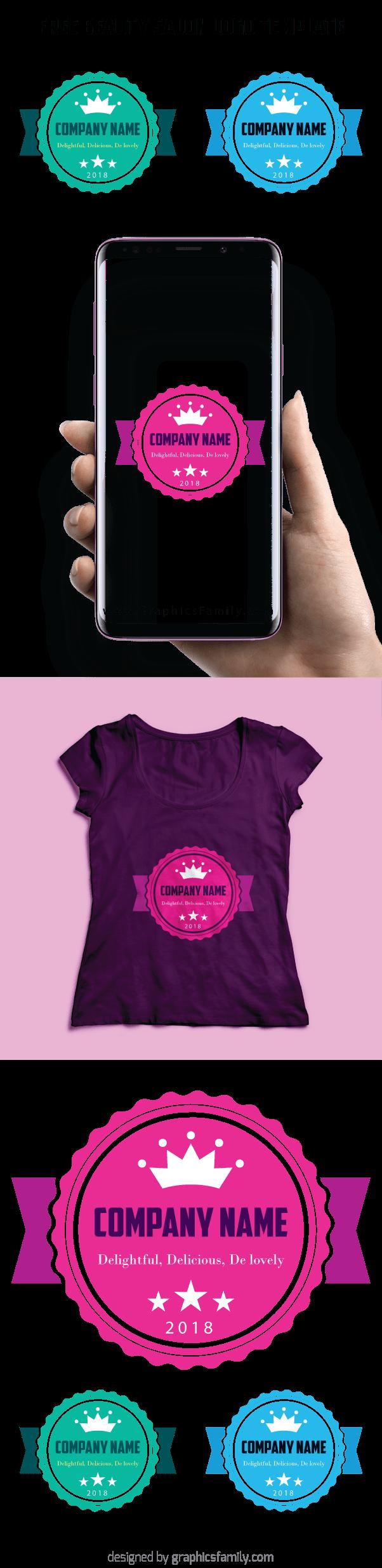 beauty-salon-logo-template