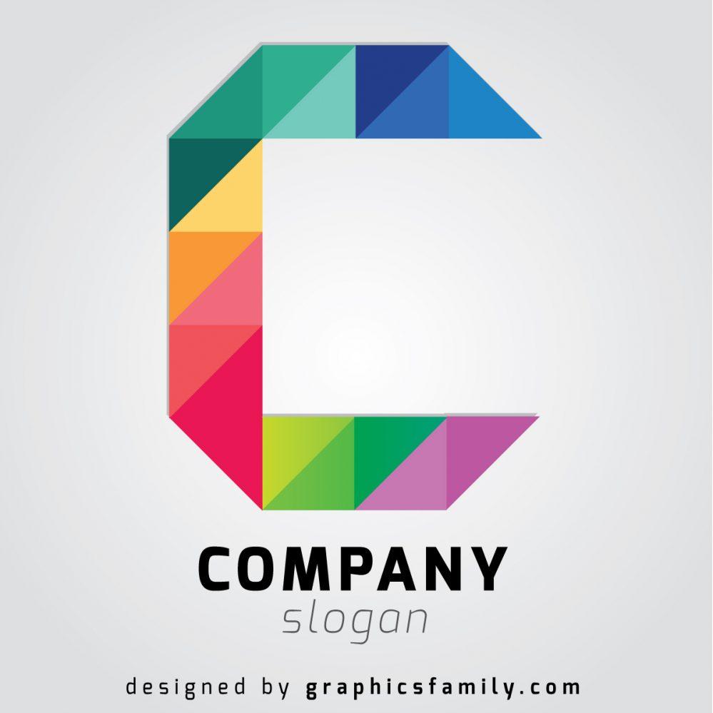 C-Letter-Logo