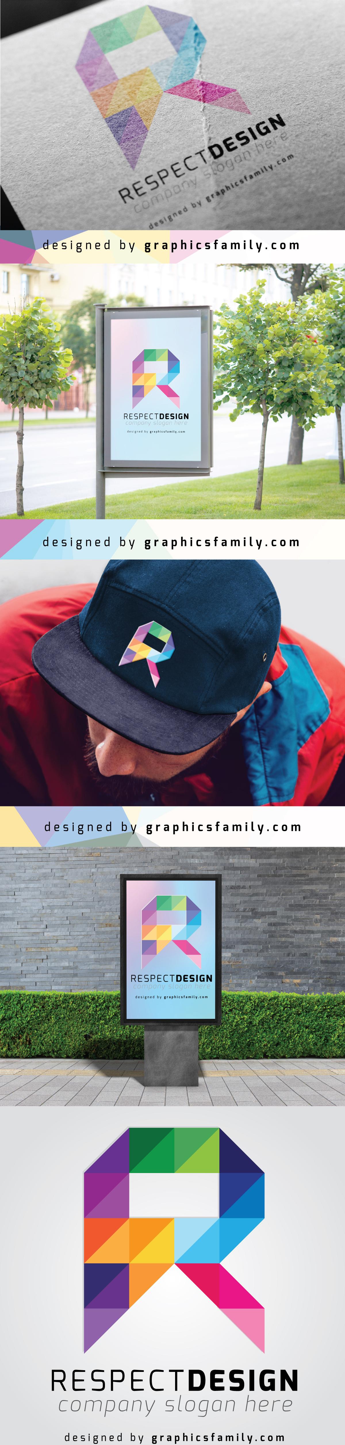 R-Letter-Logo-Design-Idea-MockUp