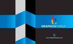 3D-Business-Card-Design-4-front-part