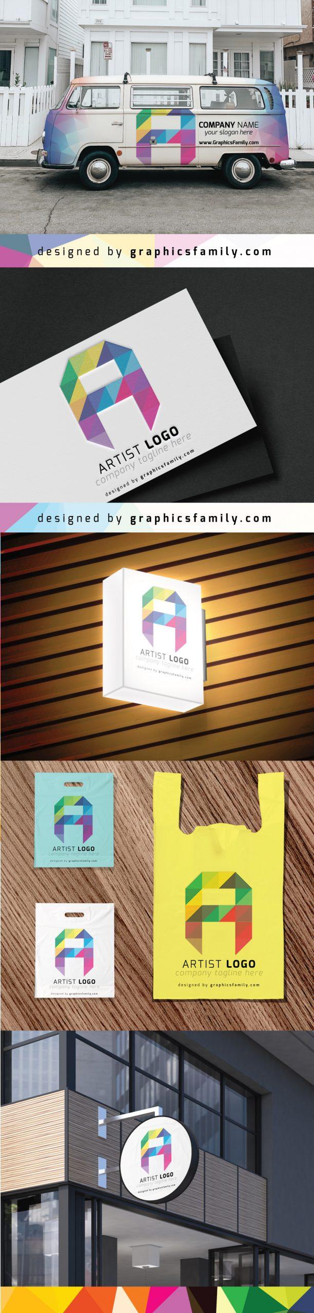 A-Letter-Logo-MockUp