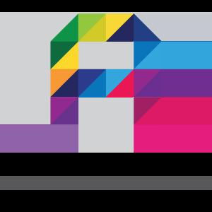 A-Letter-Logo-png-transparent