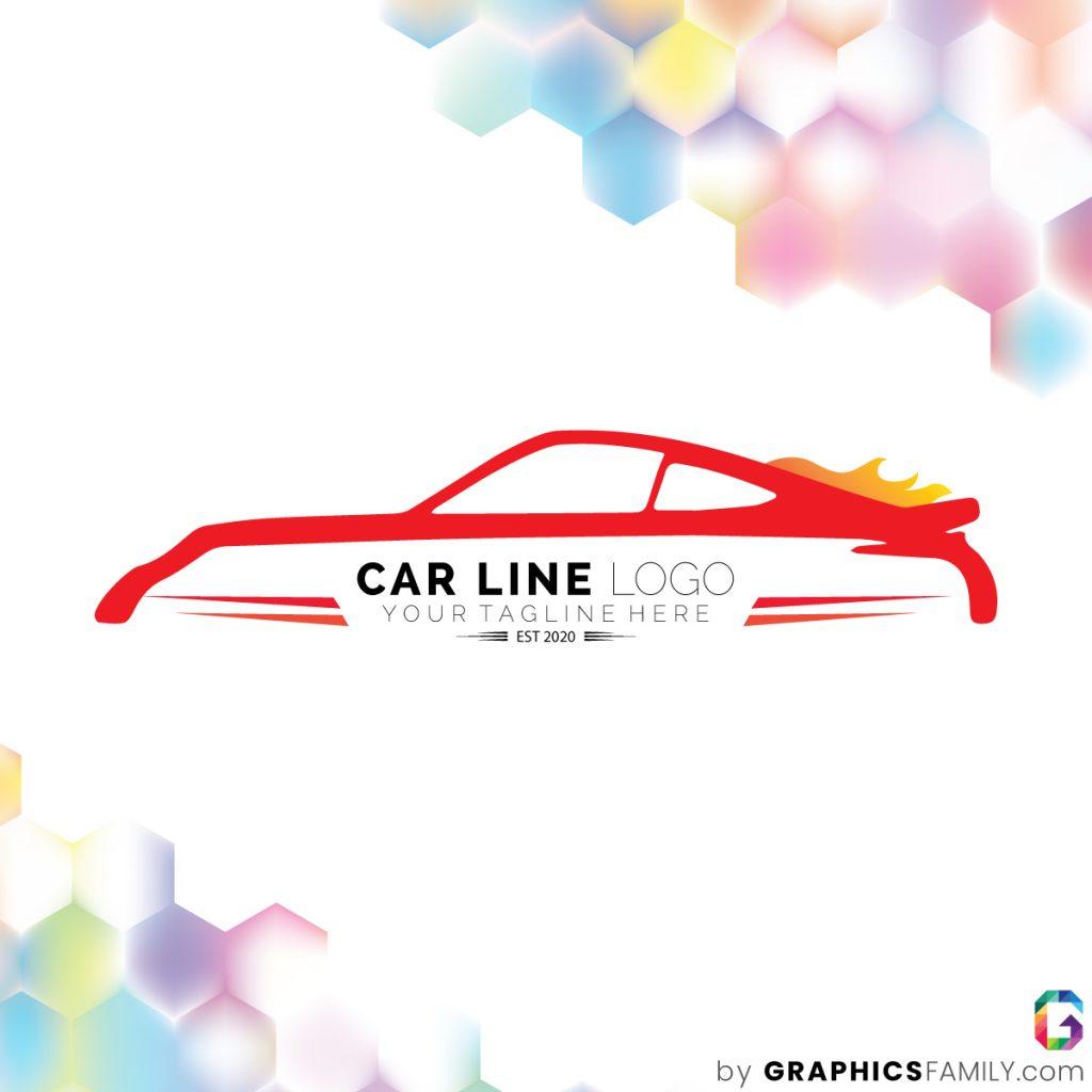 Car-Line-Logo
