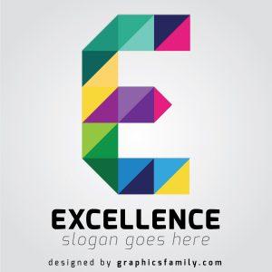 E-Letter-Logo
