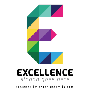 E-Letter-Logo-png-transparent