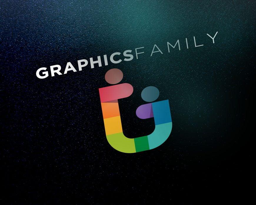 Free-Realistic-Logo-Mockup-Download