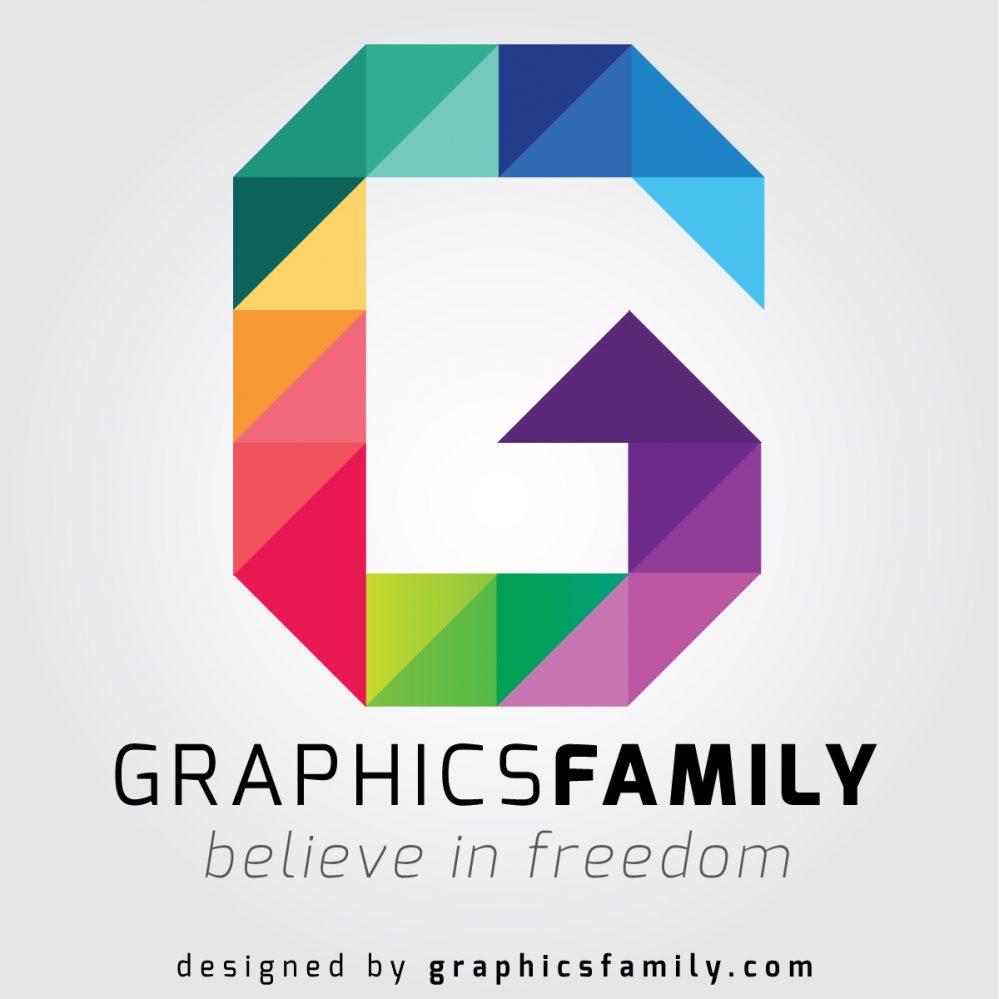 G-Letter-Logo