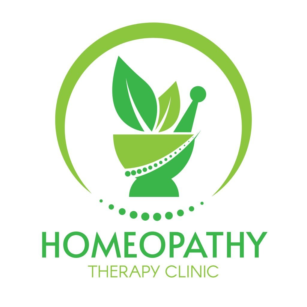 HomeoPathy-Therapy-Clinic-Logo-scaled